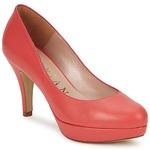 Zapatos Marian 2013