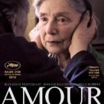 Opinión sobre la película Amour
