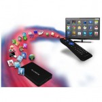 SMART TV MINI Blusens