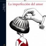 Opinión del libro de Milena Agus titulado La imperfección del amor