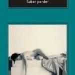 Opinión del libro de David Trueba, Saber perder