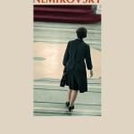 Opinión sobre el libro jezabel de Irene nemirovsky