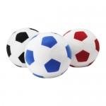 Opinión sobre el balón de peluche de Ikea llamado Sparka