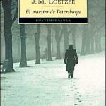 Opinión sobre el libro de J.M. Coetzee titulado El maestro de Petersburgo