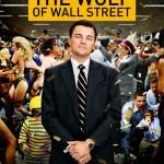 Opinion pelicula El lobo de Wall Street