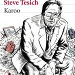 Opinion libro Karoo de Steve Tesich