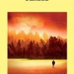Opinión sobre el libro Canadá de Richard Ford