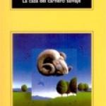 Opinion del libro La caza del carnero salvaje